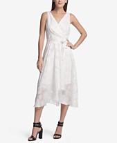 Bridal Shower Dresses For Women Macys