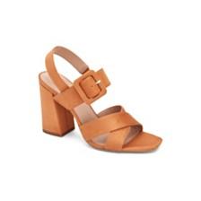 BCBGeneration Tiffany Dress Sandals