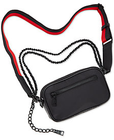 Steve Madden Livid Convertible Belt Bag