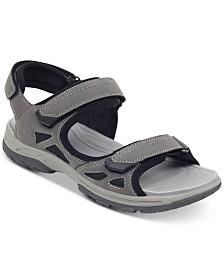 Easy Spirit Omega3 Flat Sandals