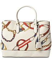 c061db2f89 Ralph Lauren Handbags & Accessories - Macy's