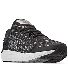 Under Armour Men's Charged Rogue Running Sneakers from Finish Line