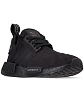 d044fef0fa789 adidas Men s NMD R1 Casual Sneakers from Finish Line