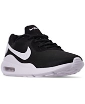 03ad24f99d Nike Men's Oketo Air Max Casual Sneakers from Finish Line