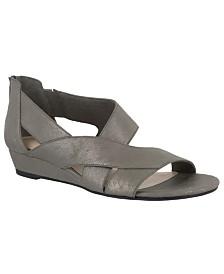 Easy Street Carol Sandals