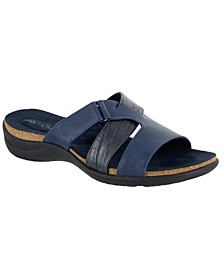 Frenzy Casual Sandals