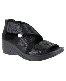 Easy Street Solite Sublime Comfort Sandals