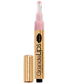 GrandeLIPS Hydrating Lip Plumper, Gloss