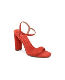 BCBGeneration Ilsie Two Piece Dress Sandals