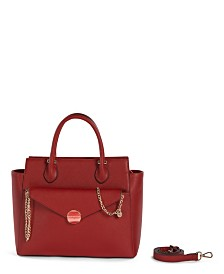 Celine Dion Collection Grazioso Satchel
