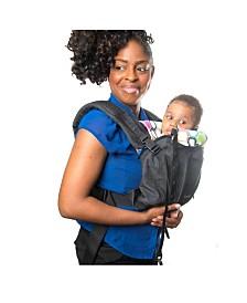 GoGoVie 7 Position Premium Baby Carrier