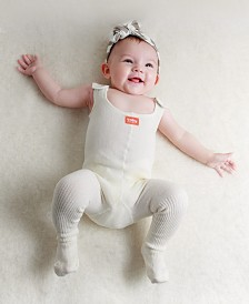 Baby Comfit Full Body Tights