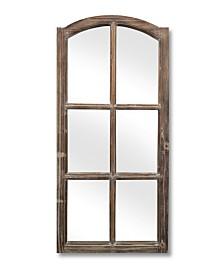 French Farmhouse Mirror