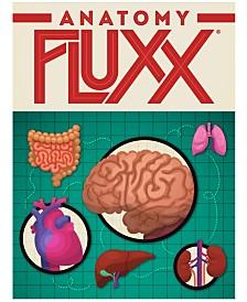 Looney Labs Anatomy Fluxx