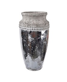 Uma Vase