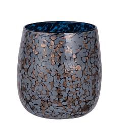Shaylee Wide Vase