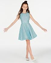 791811fbd00c Girls Special Occasion Dresses  Shop Girls Special Occasion Dresses ...