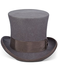 Men's Top Hat