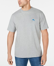 Tommy Bahama Men's Justice Fur All Graphic T-Shirt, Created for Macy's