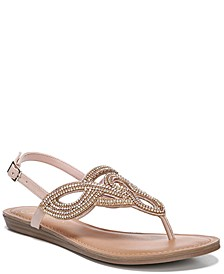 Superb Sandals