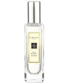 Jo Malone London Wild Bluebell Cologne, 1-oz.