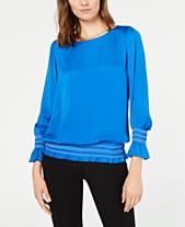 902e20cec Alfani Women s Clothing Sale   Clearance 2019 - Macy s