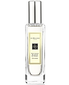 Jo Malone London Nectarine Blossom & Honey Cologne, 1-oz.