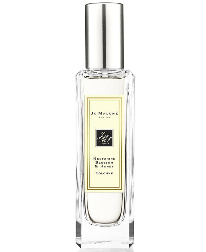 Jo Malone London - Nectarine Blossom & Honey Cologne Eau de Toilette, 1-oz.