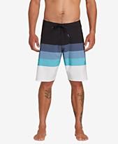 95a6ca0182 Volcom Mens Swimwear & Men's Swim Trunks - Macy's