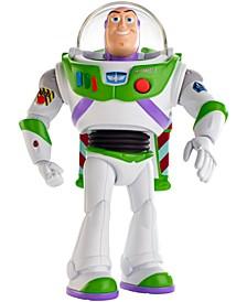 Disney Pixar Ultimate Walking Buzz Lightyear