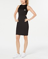 1d0535caf05 Puma Women s Clothing - Macy s