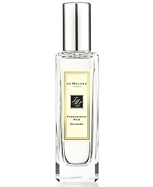 Jo Malone London Pomegranate Noir Cologne, 1-oz.