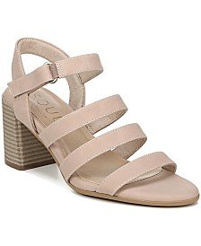 Soul Naturalizer Celene Strappy Sandals