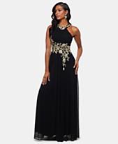 d5d94d556e3 Betsy   Adam Dresses for Women - Macy s