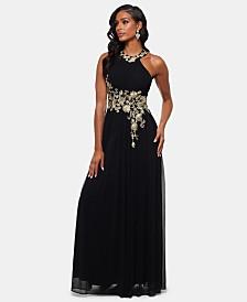 cfbe5777994 Betsy   Adam Dresses for Women - Macy s
