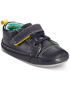 ro + me by Boys Casual Parker Sneakers