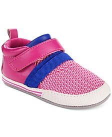 ro + me by Baby Girls Jill Athletic Shoes