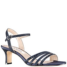 Nelena Sandals