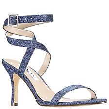Vanna Sandals