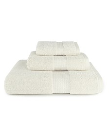 Victoria 3 Piece Towel Set