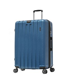 """Olympia USA Sidewinder PC Expandable 29"""" Large-Size Spinner"""
