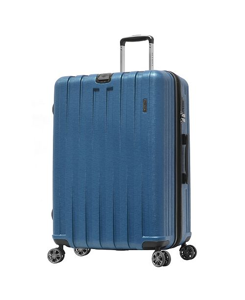 "Olympia USA Sidewinder PC Expandable 29"" Large-Size Spinner"