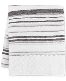 Caro Home Tuscon Bath Towel