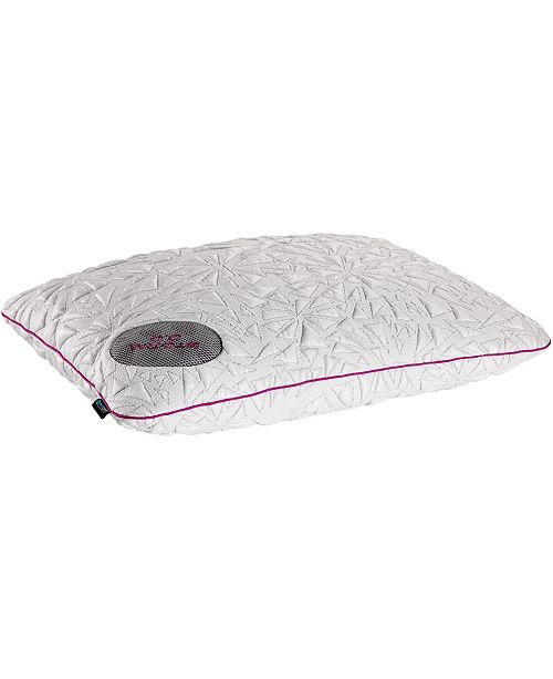 Bedgear Mist Storm 0.0 Pillow