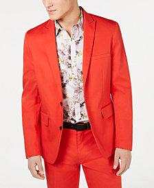 INC Men's Slim-Fit Blazer, Created for Macy's