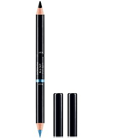 Diorshow In & Out Eyeliner Double-Ended Waterproof Eyeliner Pencil & Kohl Limited Edition