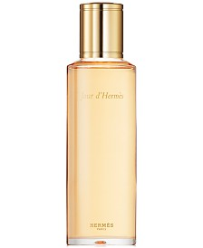 Parfum Refill, 4.2-oz.