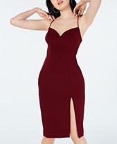 71b735cb2c3 Homecoming Dresses for Juniors - Macy s