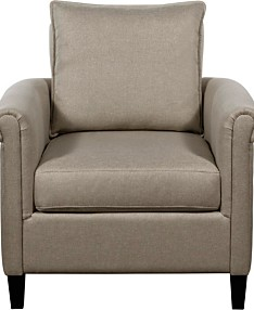 Bedroom Chairs - Macy\'s