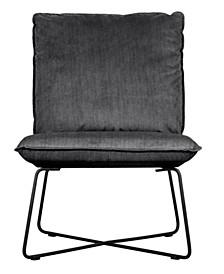 Ellington Armless Lounge Chair